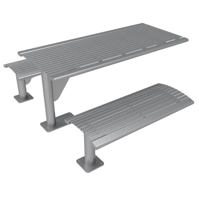 phoenix-cantilever-horizontal-steel-slat-table-by-ultraplay