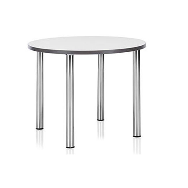 pillar-round-tables-by-ki