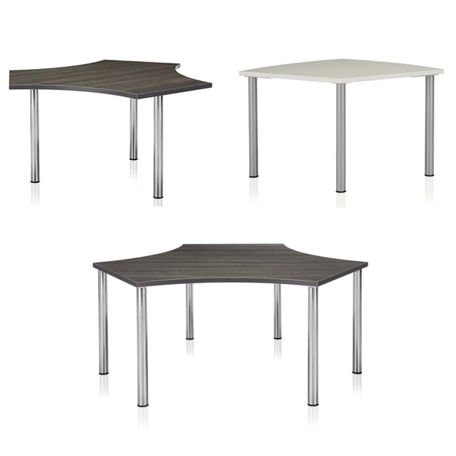 pillar-sprocket-tables-by-ki