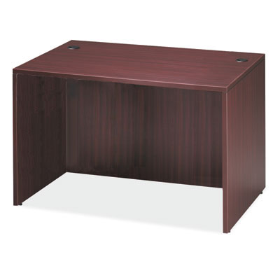 ofd-143-office-desk-shell-24-x-71