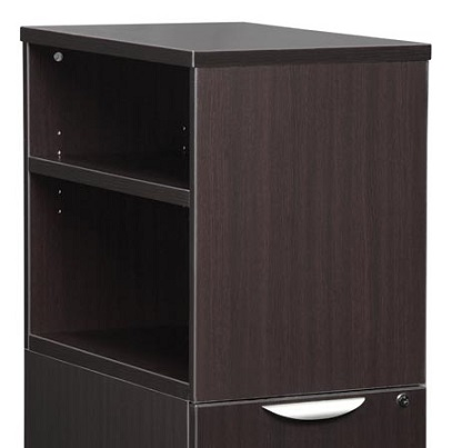 pl1053-overhead-bookcase