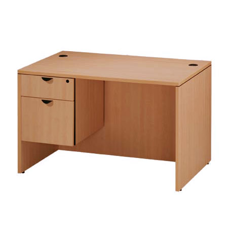 pl121107-single-pedestal-office-desk-30-x-48