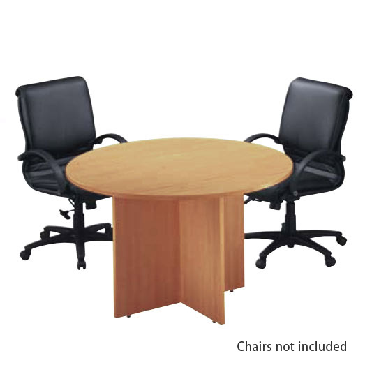 pl127-round-conference-table-with-xbase-42-r