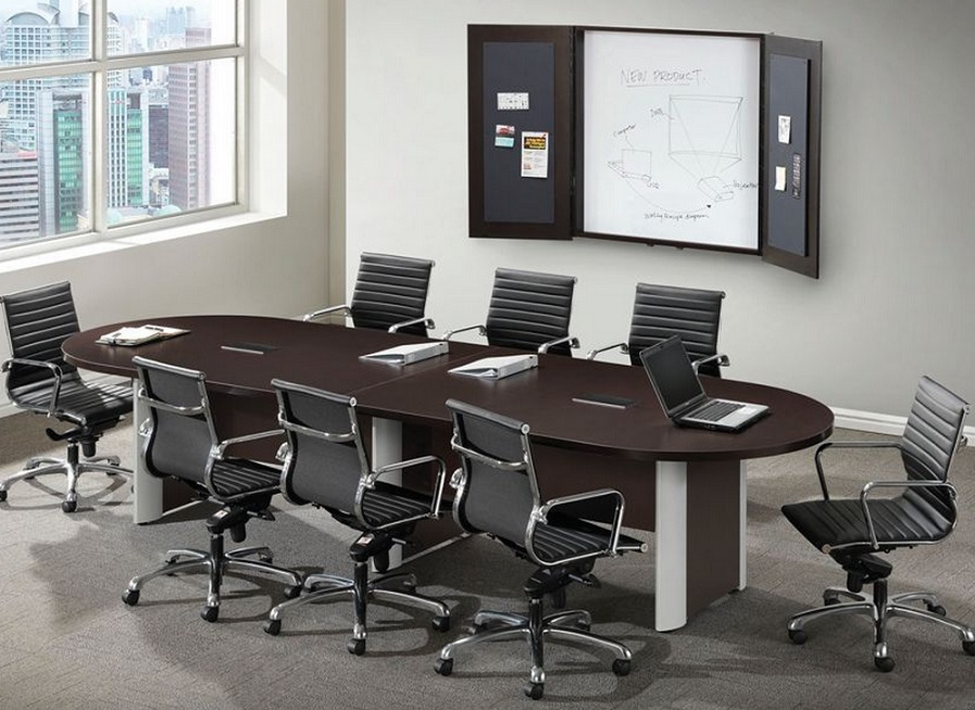 pl18ove-racetrack-conference-table-w-elliptical-base-18-l