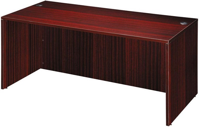 pl111-kneespace-credenza-shell