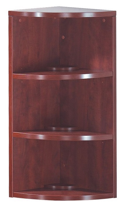 corner-bookcases-by-ndi-office-furniture