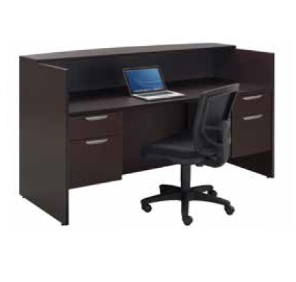 Office reception counter Reception Table Plan Bow Front Reception Desk By Ndi Office Furniture Wd199co All Bow Front Reception Desk By Ndi Office Furniture Options