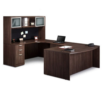 pl22-executive-bow-front-office-suite