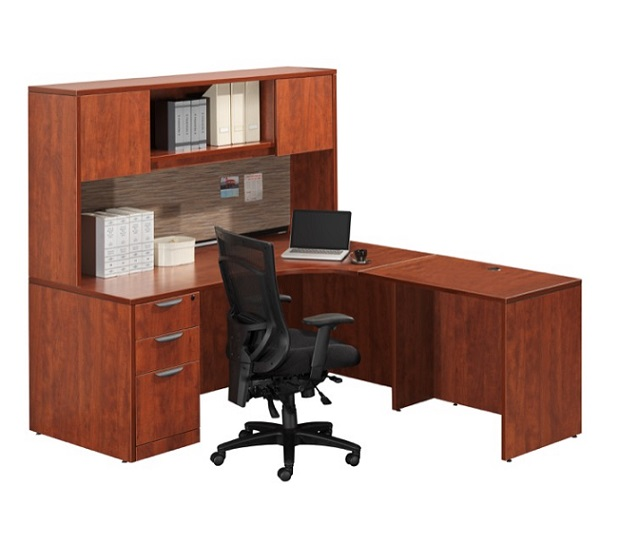 pl31-classic-series-l-shaped-desk-w-hutch