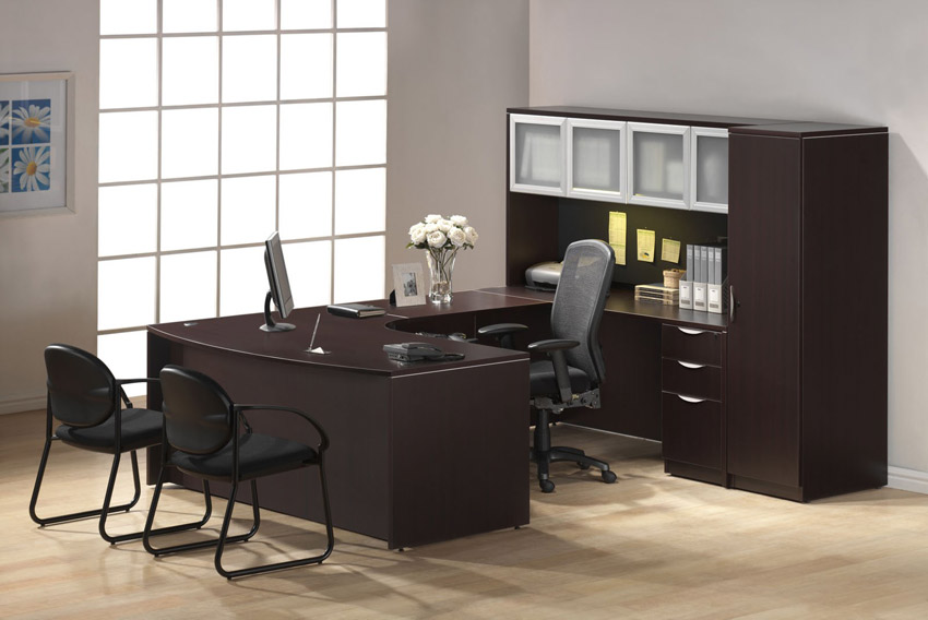 pl4-executive-bow-front-office-suite