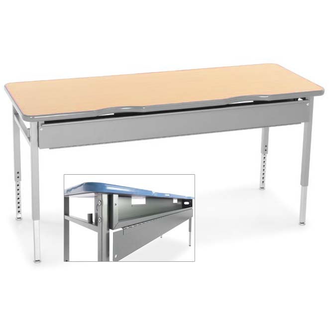 Height Of Folding Table picture on planner lab plus computer tables by smith system with Height Of Folding Table, Folding Table 2752b51bf830ce26dd5637840dc99074