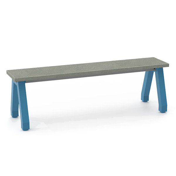 25270f-planner-studio-bench-12-d-x-46-w-single-hpl