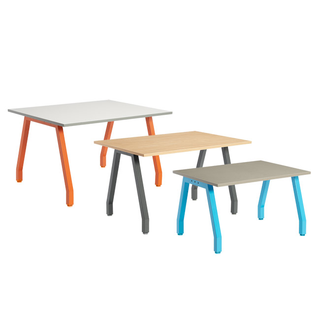 planner-studio-tables-w-glides-by-smith-system