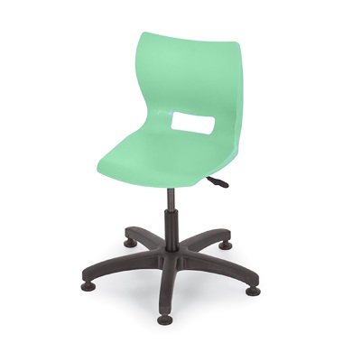 00960-plato-adjustable-chair-w-glides-16-21-h