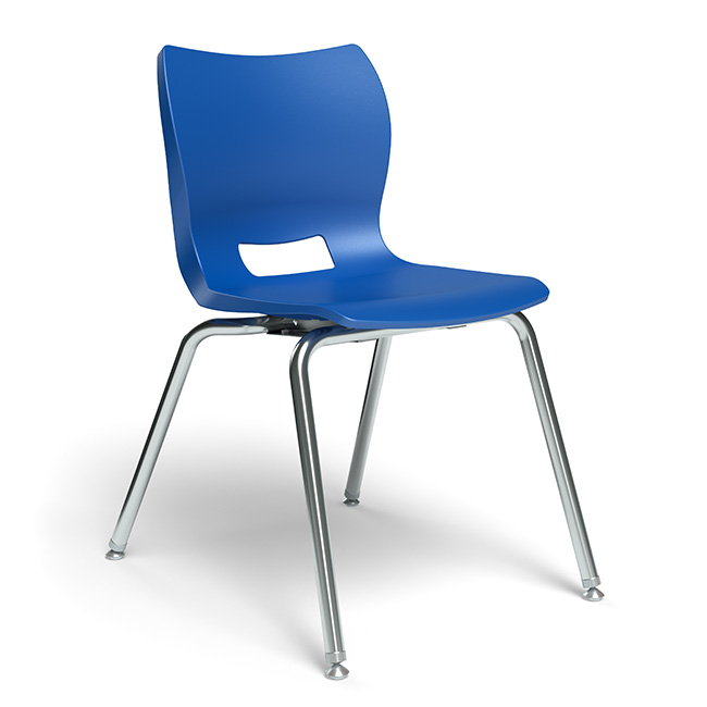 00951-plato-stack-chair-16-h