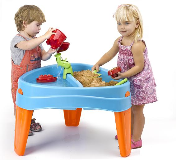 elr-12517-play-island-table