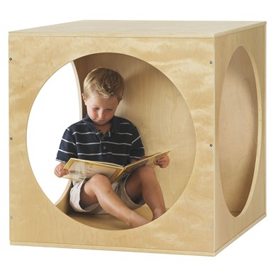elr-17500-birch-playhouse-cube