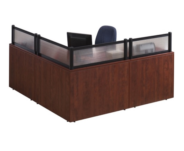 plb14-borders-reception-desk