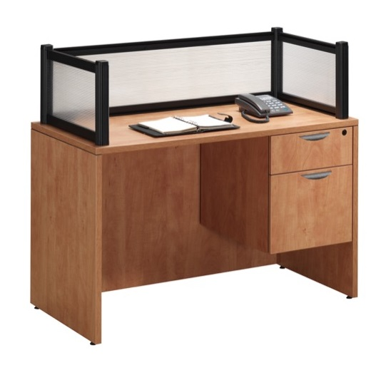 plb5-borders-reception-desk