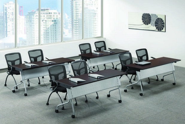 pbf-series-flip-top-training-tables-by-ndi-office-furniture