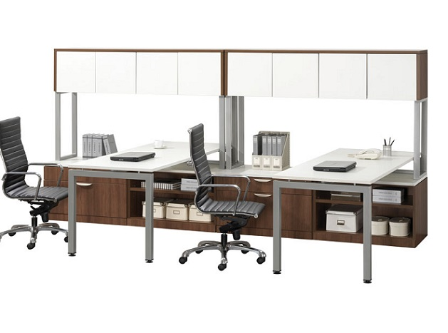 plt11-elements-two-station-work-center