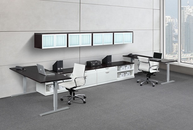 plt20-elements-plt20-pneumatic-sit-stand-desk-suite