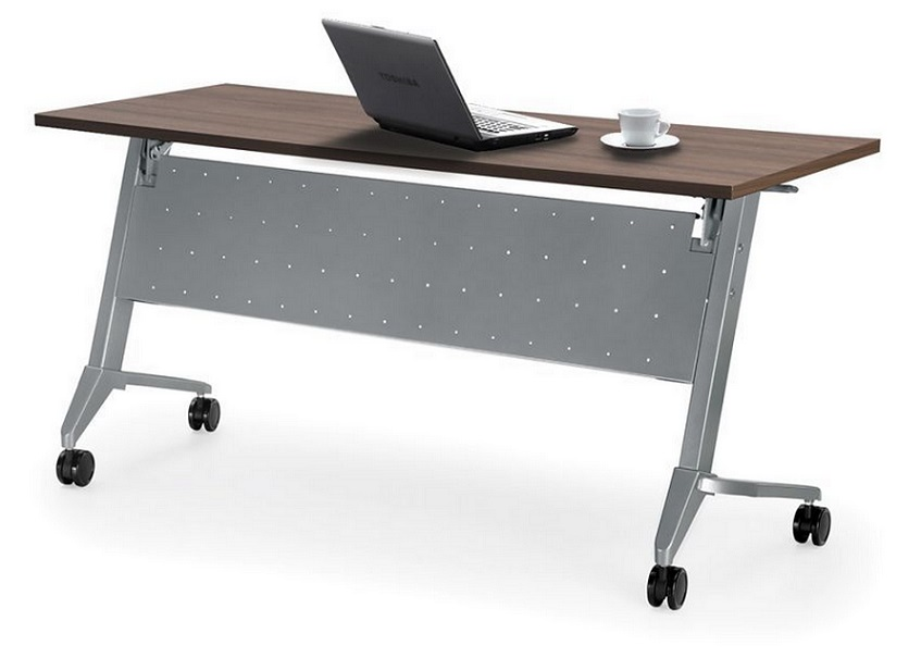 Flip top table bench 28 images flip top bench table for Flip top picnic table plans