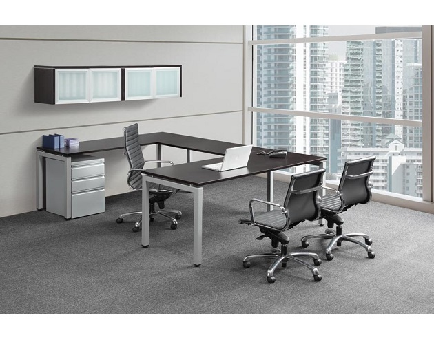 elements-plt37-u-shaped-desk-suite-by-ndi-office-furniture