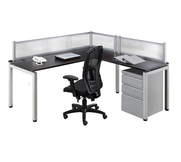 plt7-elements-l-shaped-desk-suite