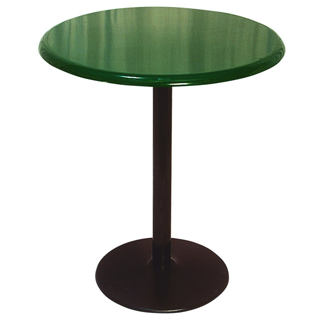 outdoor-portable-pedestal-tables-by-ultraplay