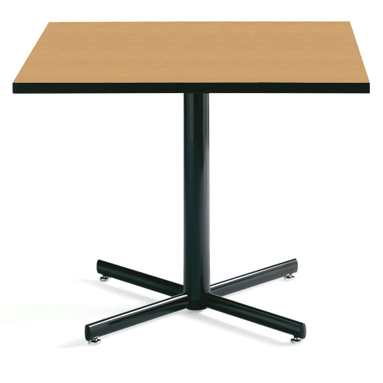 portico-square-pedestal-tables-by-ki
