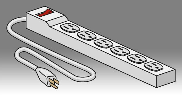 01650-6-outlet-power-strip123456