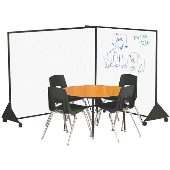 650f-display-divider-panel-markerboard-on-both-sides-4-x-5