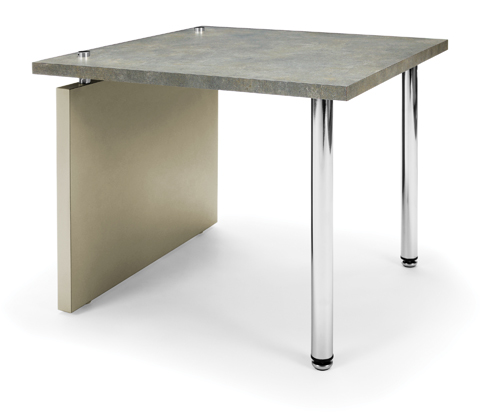 2014-profile-series-end-table