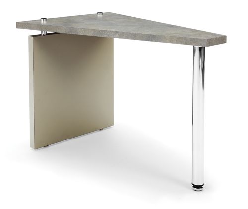 2010-profile-series-wedge-table