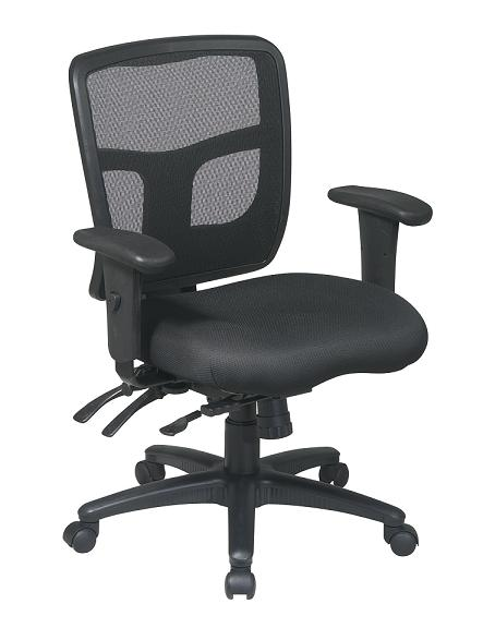 92893-progrid-back-manager-chair