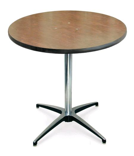 72011-prorent-pedestal-table