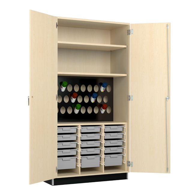 psc-90-art-storage-cabinet