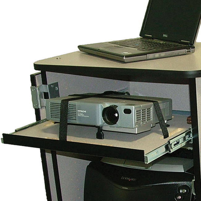 a-projector-pullout-shelf-for-the-psc-media-cart