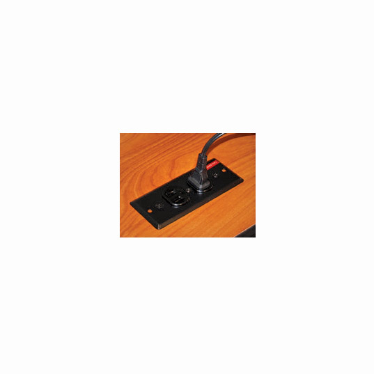 u6-2ac-2usb-flush-mount-outlet-for-the-psc-media-cart