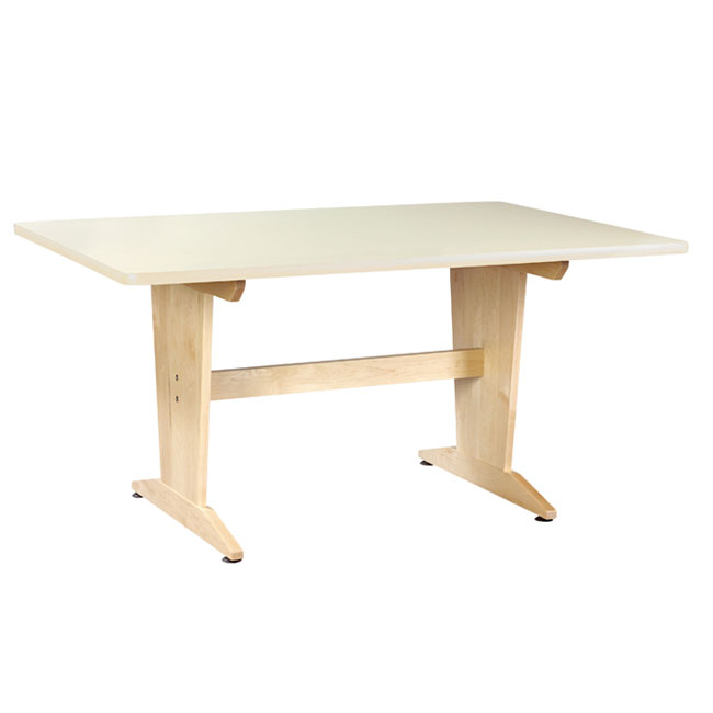 art-table-large