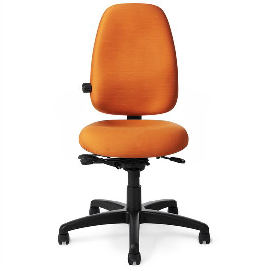 pt69-grade-1-fabric-paramount-series-task-chair