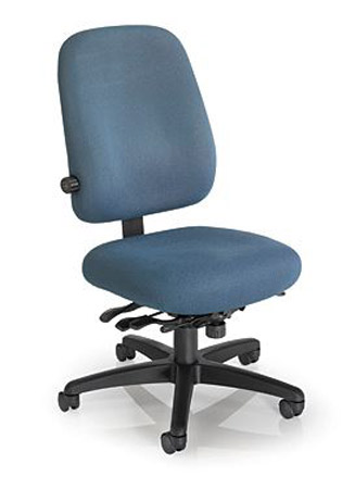 pt78-grade-1-fabric-paramount-series-task-chair