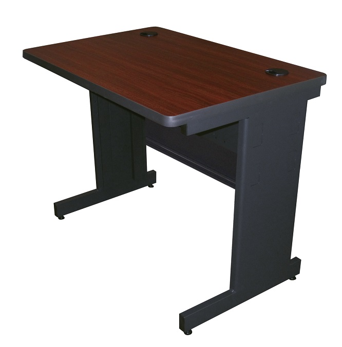 ptr3624m-pronto-training-table-w-modesty-panel