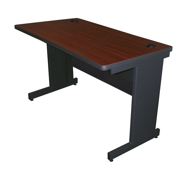 ptr4830m-pronto-training-table-w-modesty-panel
