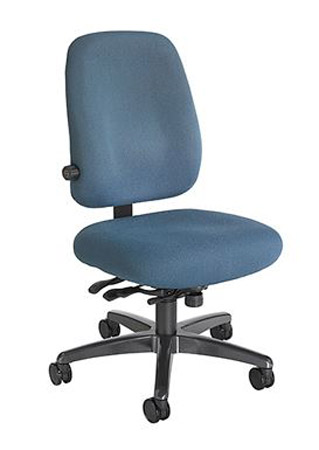ptym-grade-1-fabric-paramount-series-tall-task-chair