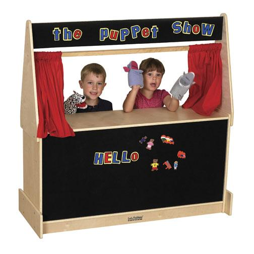 elr-0693-puppet-theater-flannel