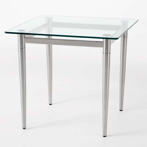 ravenna-series-tables-by-lesro