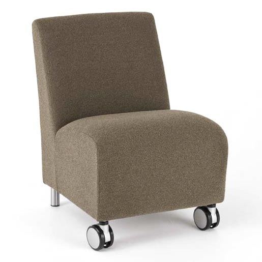 q1402c8-ravenna-series-armless-guest-chair-w-casters-designer-fabric
