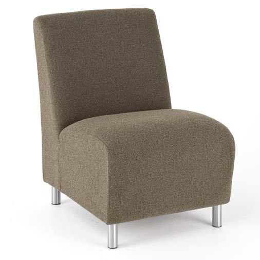 q1402g8-ravenna-series-armless-guest-chair-standard-fabric